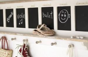 Kids-Hooks-with-blackboard