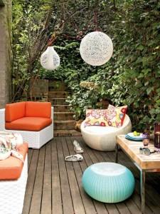 decks-modern