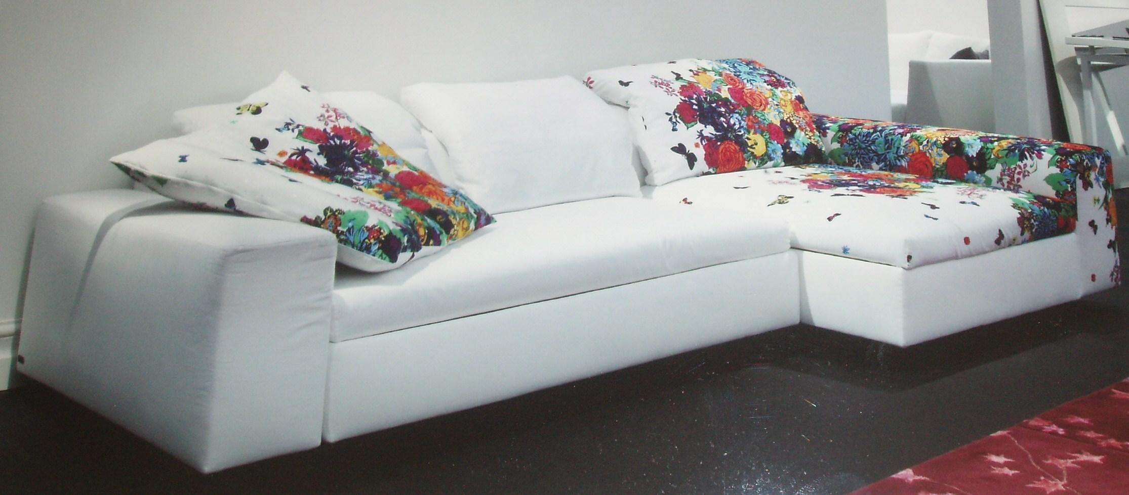 Bahara yakışır mobilya