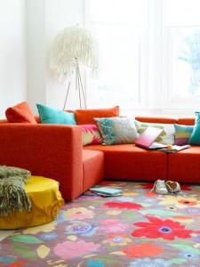 floor-bold-floral-rug_copy