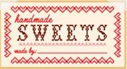 handmadesweets3