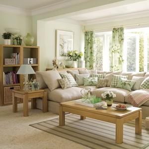 living-room-822