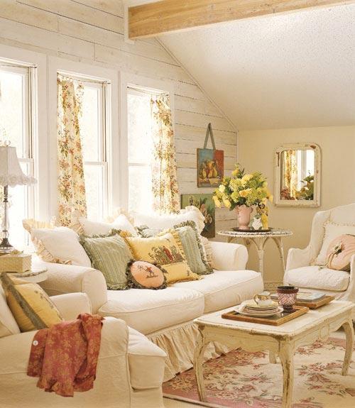 vintage oturma odası ile ilgili görsel sonucu